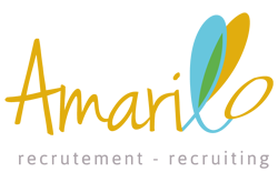 Amarillo-logo-wp